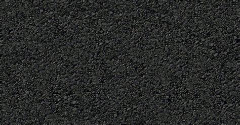 rubber st in photoshop texture free texture asphalt