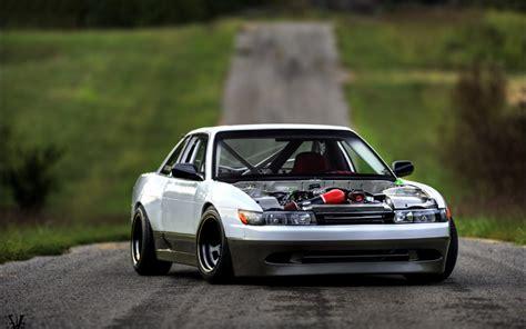 Car Wallpaper Jdm by Nissan Jdm Wallpaper Gallery