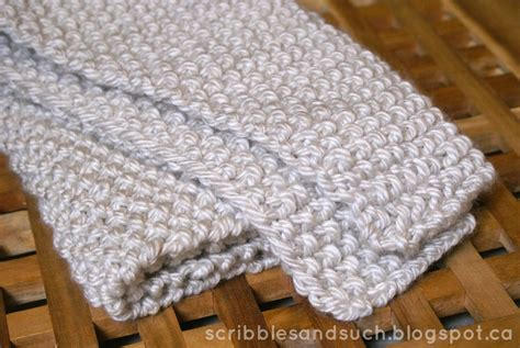 chunky knit free patterns scribbles such chunky knitted baby blanket