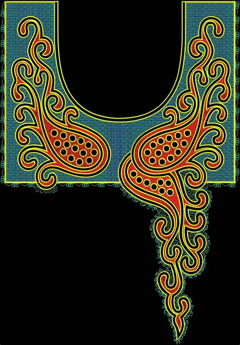 Home Design 3d 1 1 0 Apk sherry s embroidery digitizing arebian neck embroidery