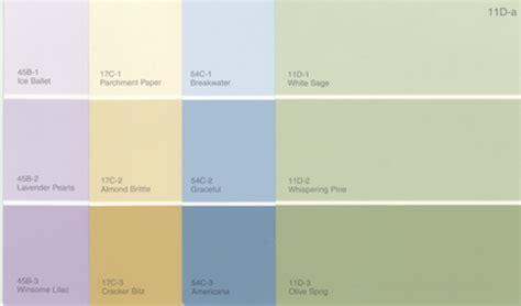 paint colors menards menards paint quality at its finest