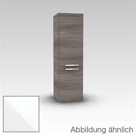 Badezimmermöbel Wäschekippe by Badezimmerschrank Mit W 228 Schekippe Spiegelschrank Kaufen