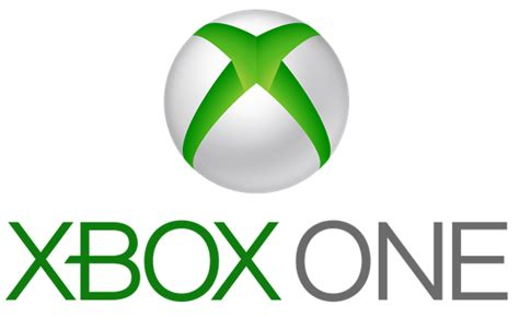 check out this awesome official xbox one countdown app for