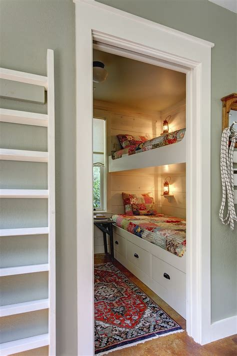 small bedroom bunk beds best 25 small bunk beds ideas on bunk beds