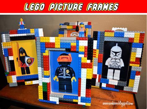 lego crafts for ewe hooo easy lego crafts