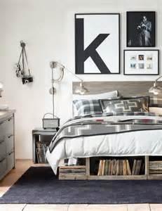 stylish bedroom designs 55 modern and stylish boys room designs digsdigs