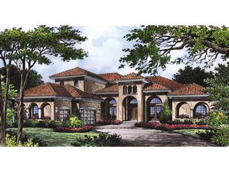 house plans mediterranean style homes luxury mediterranean style house plans