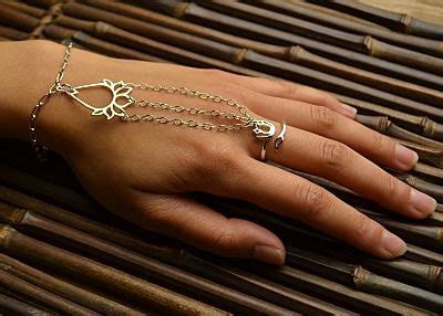 jewelry materials list 1000 images about combo ring and bracelet on