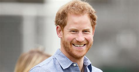 prince harry s prince harry talks grief seeking therapy after