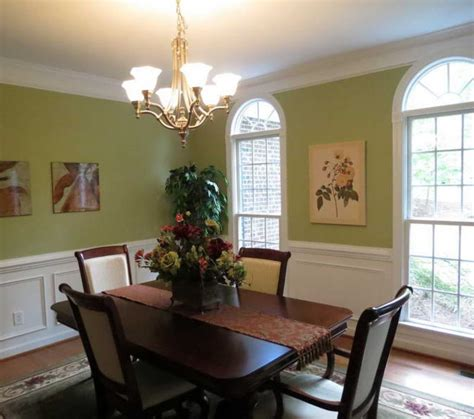 dining room paint color ideas dining room paint color ideas 11 dining room color ideas