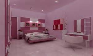 creative bedroom furniture creative bedroom furniture designs at home design