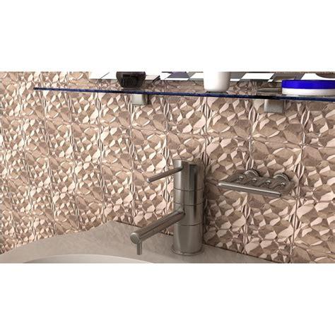 kitchen wall tile patterns metallic mosaic tile stainless steel tile patterns kitchen