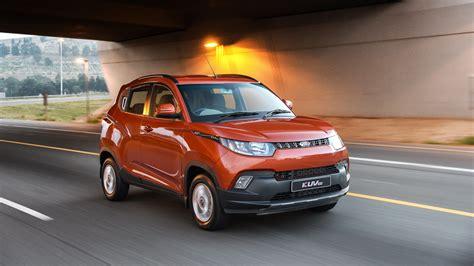 Mahindra Car Wallpaper Hd by Mahindra Kuv1000 Indian Car 4k Uhd Car Wallpaper 4k Cars