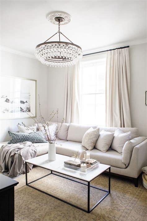 living room lights best 25 living room lighting ideas on mid
