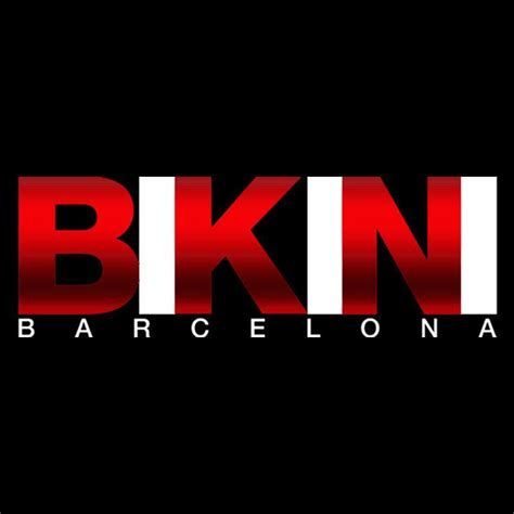 sala bikini comprar entradas para 2018 y 2019 nitbcn - Sala Bikini