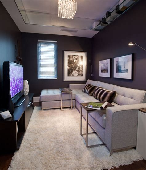 tv room ideas for small spaces small den on small media rooms small tv rooms