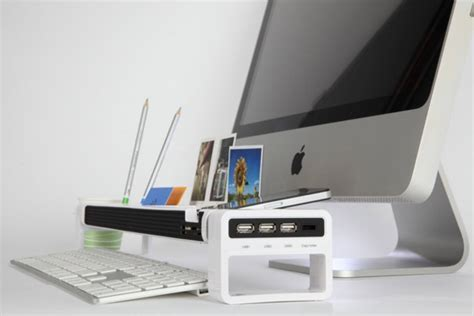 cool desk organizer 9 cool desk organizers keeping your desk in order design