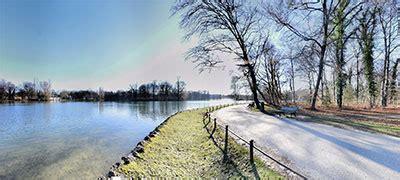 Englischer Garten München Rundgang by Sehensw 252 Rdigkeiten In M 252 Nchen Mit 360 Grad Panoramabilder
