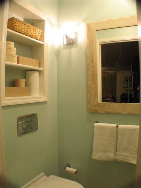 recessed shelving bathroom recessed shelving for bathroom project home ideas