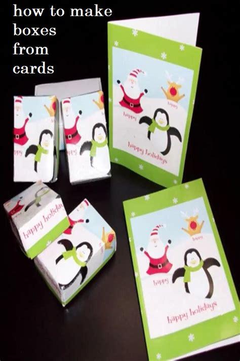 ways to make birthday cards universe picmia