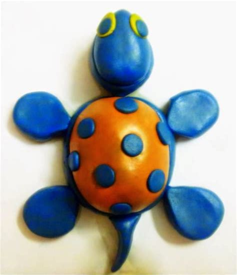 clay craft ideas for craft ideas with clay for ideas arts and crafts