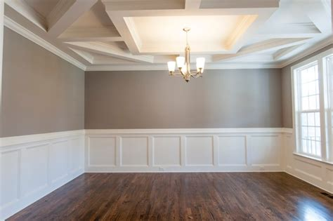 pictures of wainscoting in dining rooms wainscoting dining room search w e m b l e y