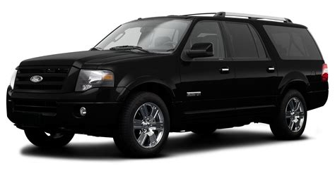 2008 Nissan Armada Reviews by 2008 Nissan Armada Reviews Images And Specs