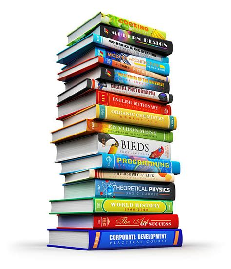 pictures of stacks of books royalty free stack of books pictures images and stock