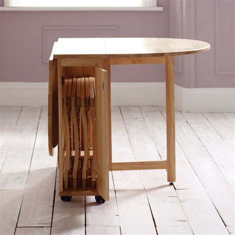 dinner tables for small spaces foldable dinner table foldable dinner table pleasing how