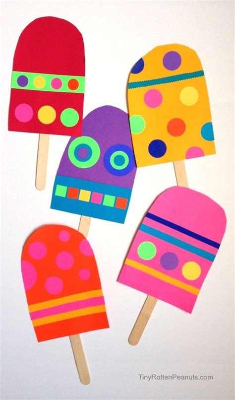 ideas for children easy projects for children craft ideas diy