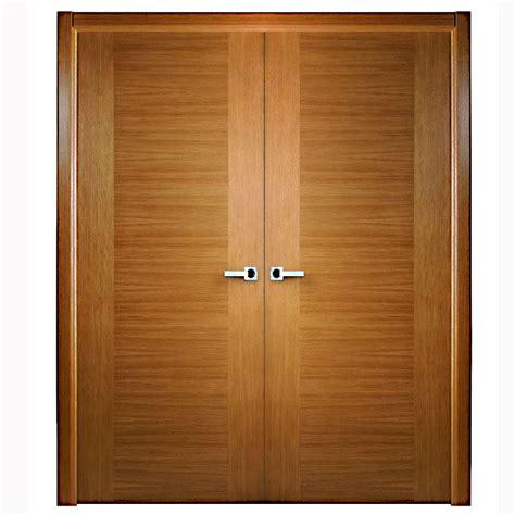 maple interior door maple doors interior advantages of maple interior doors