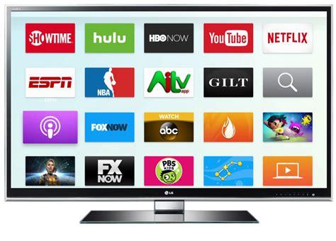 net tv smart tv africa television