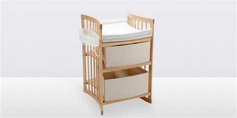 best changing table best baby changing tables 10 best changing tables pads