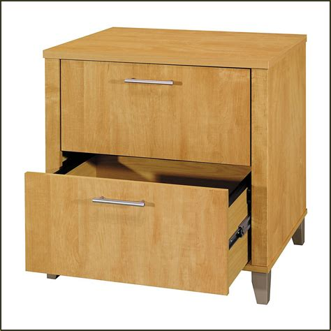 two drawer file cabinets two drawer file cabinet on wheels home design ideas