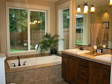 Images Of Bathrooms Makeovers by 5 Budget Friendly Bathroom Makeovers Bathroom Ideas