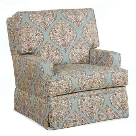 swivel upholstered chairs swivel glider upholstered chairs images