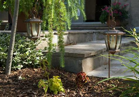 benefits and types of outdoor lighting best reports