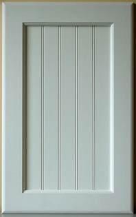new cabinet doors for kitchen kitchen cupboard doors 2017 grasscloth wallpaper