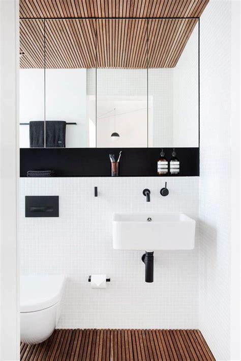 black and white bathroom tile designs best 20 black cabinets bathroom ideas on