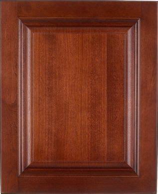 cherry kitchen cabinet doors kitchen image kitchen bathroom design center