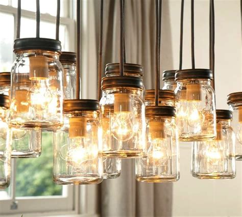 kitchen table light fixtures vered design not a cookie cutter white kitchen