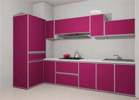 china kitchen cabinet china kitchen cabinet china kitchen cabinet kitchen