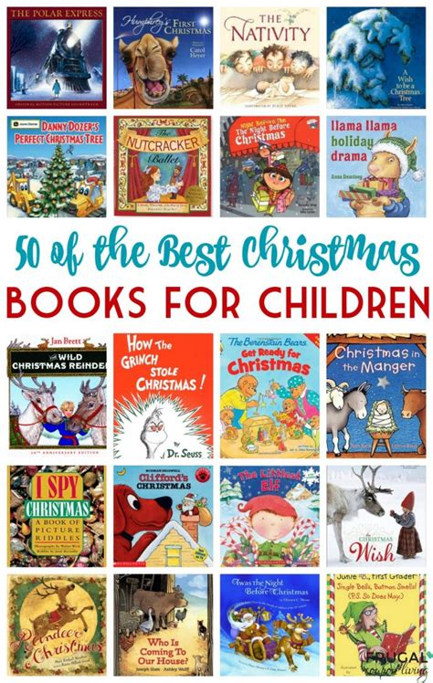 popular picture books for children 50 of the best books for children