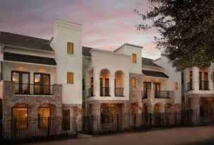 airbnb mansion los angeles the most expensive airbnb in 25 cities los angeles