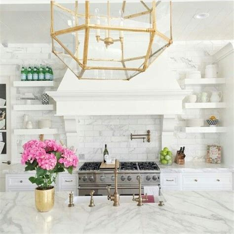 parcell home home by parcell kitchen white