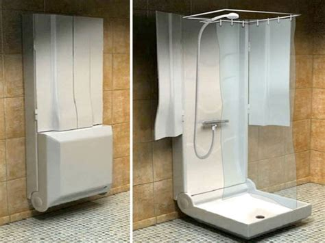 Shower Ideas For Bathroom by Restroom Remodeling Ideas Small Bathroom Shower Only