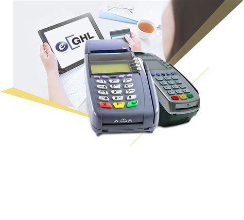 credit card equipment how to get a credit card machine for business best