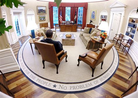 inside the oval office le bureau le plus c 233 l 232 bre du monde