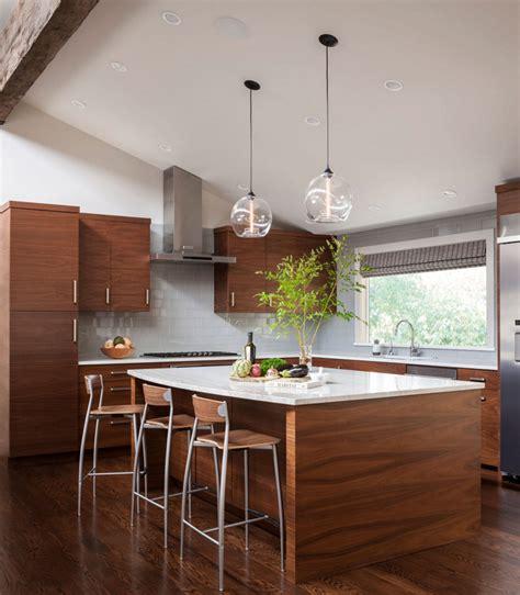 pendant light for kitchen island modern kitchen island pendant lights shine bright in seattle home