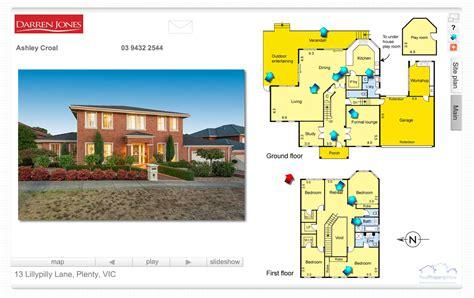 interactive floor planner 100 interactive floor plans interactive floor plan